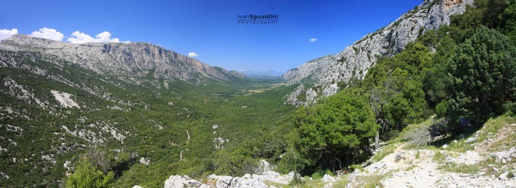 Sardegna_Tiscali_0077-80
