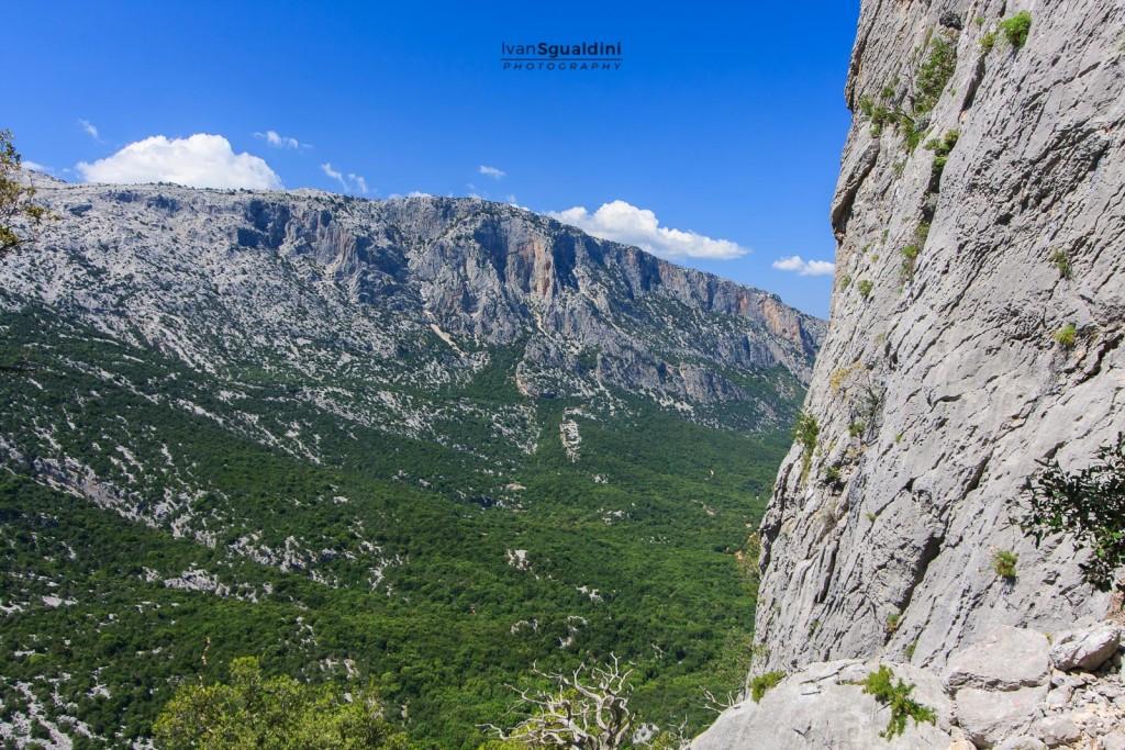 Sardegna_Tiscali_0092