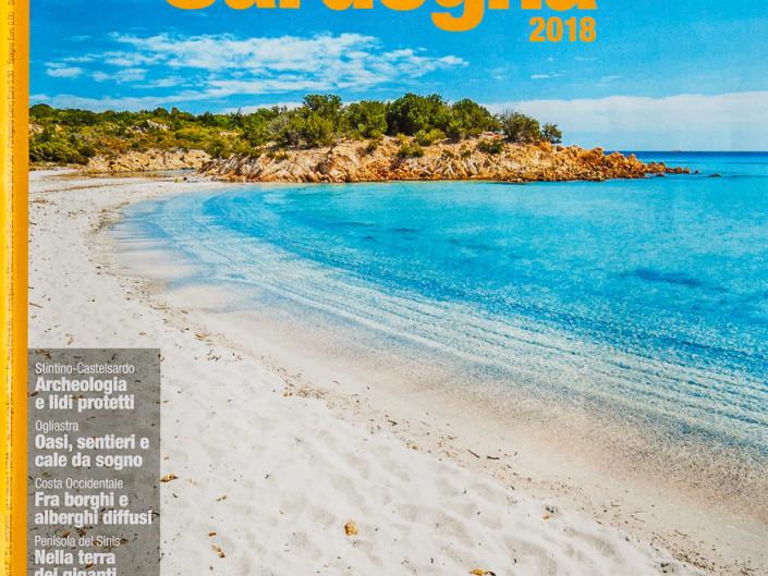 In Viaggio Sardegna 2018
