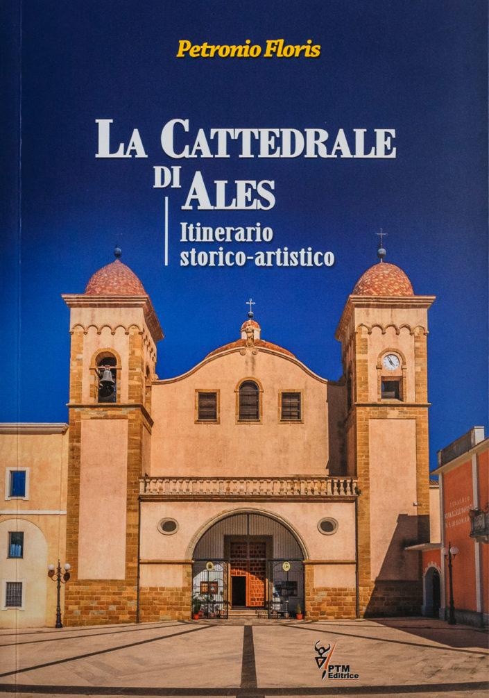 La Cattedrale di Ales