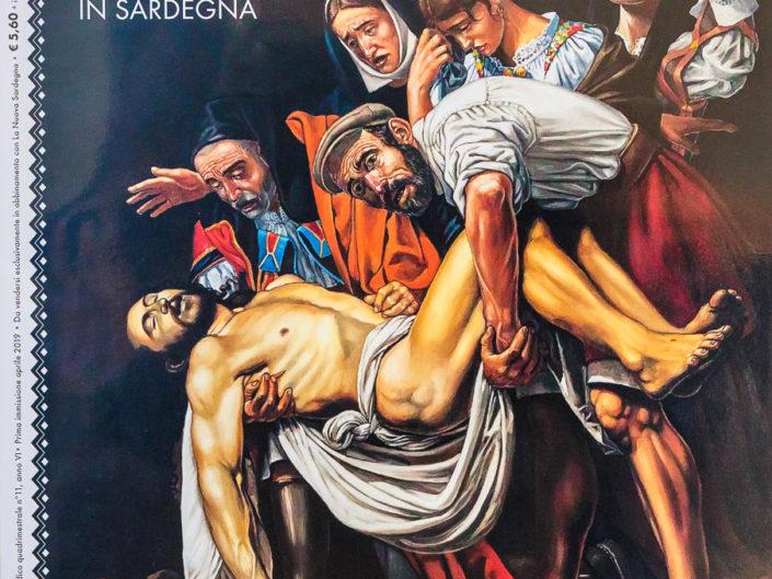 Sardegna Immaginare n. 11