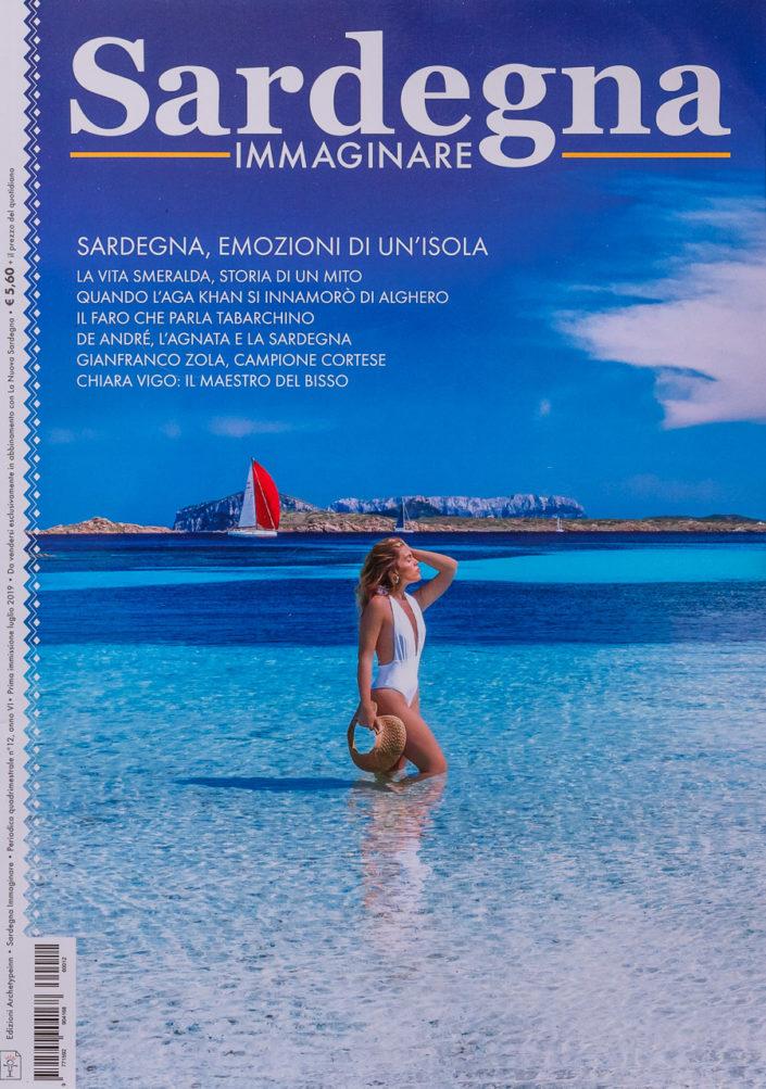 Sardegna Immaginare